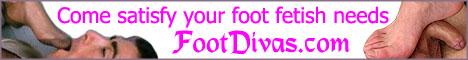 footdivas.com